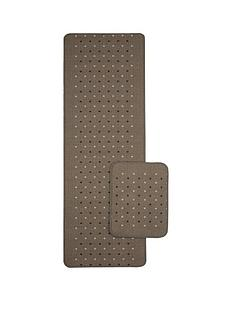 pindot-runner-amp-mat-set