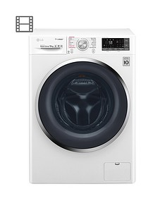 lg-f4j8js2w-10kgnbspload1400-spin-washing-machine
