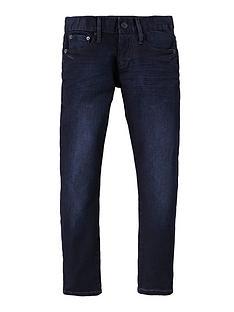 levis-boys-classic-520-skinny-fit-jean