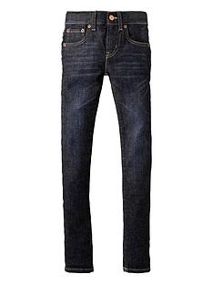 levis-boys-classic-519-extreme-skinny-fit-jean