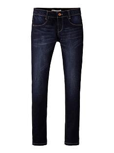 levis-girls-710-superskinny-jean