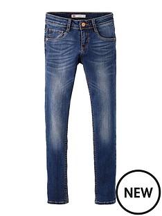 levis-711-skinny-fit-jean
