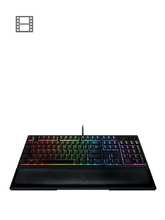 razer-ornata-chroma-keyboard