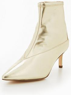 v-by-very-blaire-stretch-sock-pixie-boot-gold