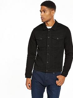 only-sons-only-and-sons-chris-black-denim-jacket
