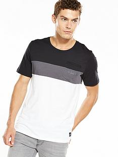 only-sons-only-and-sons-anatoile-tee