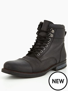 joe-browns-oiled-army-boot