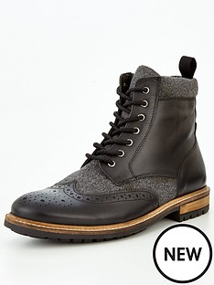joe-browns-brogue-boot