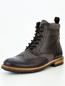 joe-browns-brogue-boot
