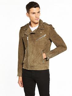 selected-homme-lean-suede-biker-jacket