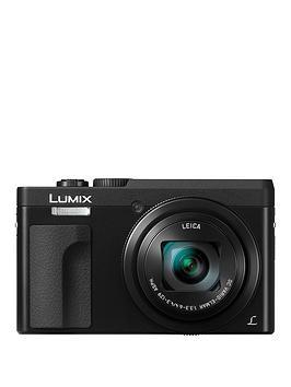panasonic-dc-tz90eb-k-lumix-30x-travel-zoom-camera-black