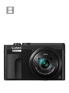 panasonic-dc-tz90eb-k-lumixnbsp203mp-30xnbsptravel-zoom-camera-with-4k-amp-180ordm-tilt-lcd-black
