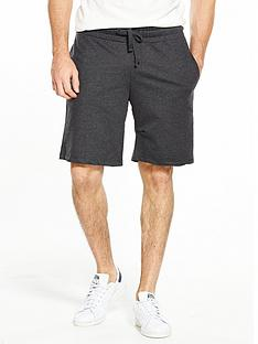 jack-jones-jack-and-jones-core-jersey-short
