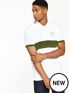 jack-jones-jack-and-jones-core-bailey-polo