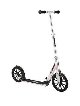 razor-a6-scooter