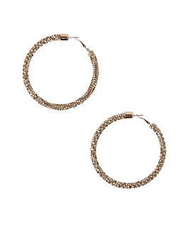 river-island-bobble-rope-hoop-earrings