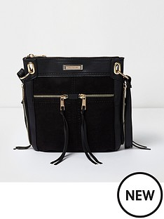 river-island-mini-messenger-bag