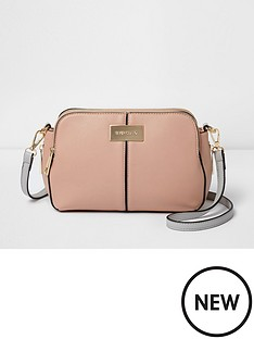 river-island-river-island-triple-compartment-crossbody-bag