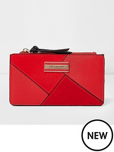 river-island-slim-cutabout-purse