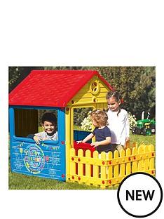 dolu-dolu-city-house-with-fence