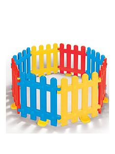 dolu-indoor-amp-outdoor-play-fence