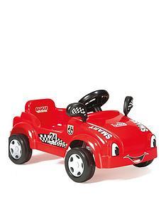 dolu-my-1st-pedal-car