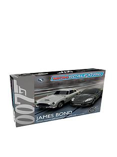 microscalextric-micro-scalextric-james-bond