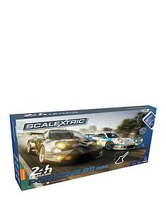 scalextric-24h-le-mans-arc-air-scalextric-set-porsche-911-rsr