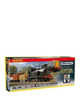 hornby-mixed-freight-digital-train-set