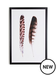 graham-brown-feather-duo-framed-wall-art