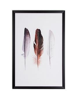 graham-brown-feather-trio-framed-wall-art