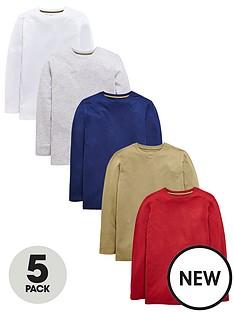 v-by-very-5pk-ls-t-shirts-essentials