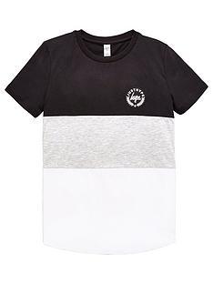 hype-boys-crest-colourblock-t-shirt