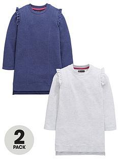 mini-v-by-very-girls-2-pack-sweat-dress