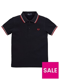 fred-perry-boys-twin-tipped-short-sleeve-polo-shirt-navy-white