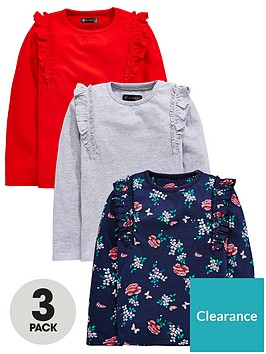 mini-v-by-very-girls-3-pack-floral-frill-tops