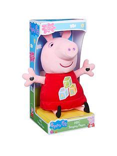 peppa-pig-abc-singing-peppa