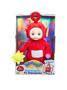 teletubbies-dancing-amp-singing-po