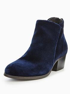 hudson-london-hudson-apisi-velvet-navynbspblock-heel-ankle-boot