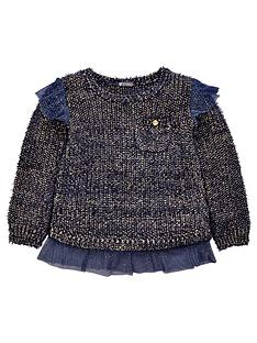 mini-v-by-very-girls-frill-jumper