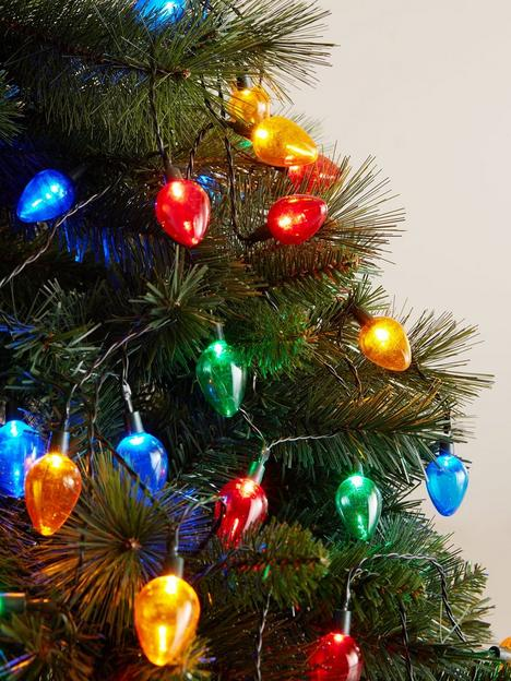40-led-party-lights-indoor-outdoor