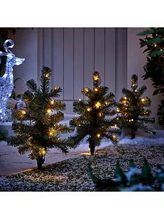 Christmas Lights Indoor Outdoor Littlewoods Ireland Online
