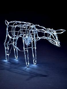 outdoor-grazing-reindeer-light-with-moving-head