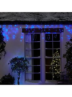 480-multifunction-icicle-christmas-lights-blue