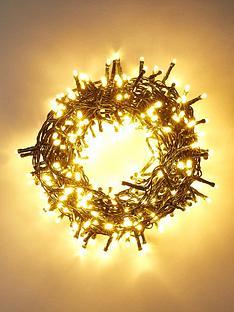 360-led-multifunction-warm-white-christmas-lights