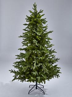 Highest Rated Artificial Christmas Trees