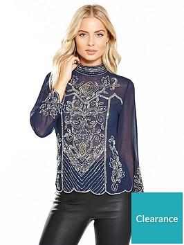 v-by-very-longsleeve-embellished-blouse