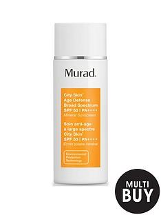 murad-free-giftnbspmurad-city-skin-broad-spectrum-spfnbspamp-free-murad-skincare-set-worth-over-euro6999