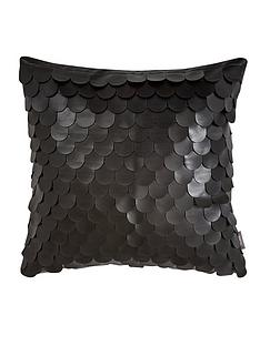 myleene-klass-home-laser-cut-leather-look-cushion