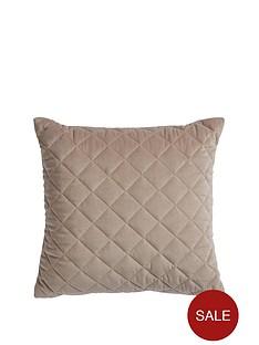 myleene-klass-home-quilted-velvet-cushion